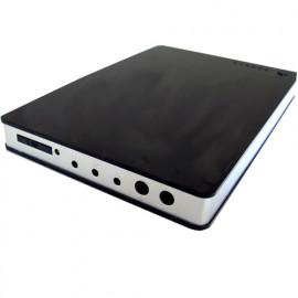 Комплект GSM сигнализации Страж Экспресс (Express)
