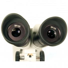 Инструментальный стереомикроскоп Levenhuk 2ST