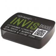 Портативный GPS трекер X-Keeper INVIS DUOS GPS