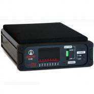 Профессиональный генератор акустических помех для защиты переговоров DRUID D-06