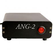 Виброакустический генератор-блокиратор записывающих устройств с выносными излучателями ANG-2