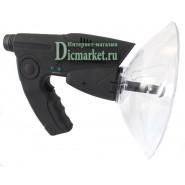 Микрофон направленного действия Super ear 100