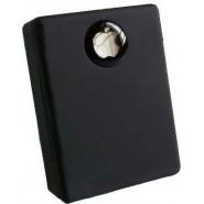 Устройство GSM аудио мониторинга Black Box Audio GSM