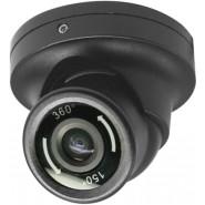 Миниатюрная антивандальная видеокамера JMK-636