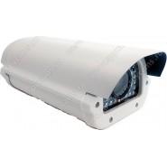 Проводная уличная видеокамера Kadymay 6229NC
