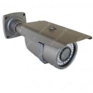Проводная уличная камера Kadymay 6215Q