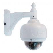 Купольная уличная поворотная камера Kadymay 6388K
