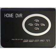 Одноканальный аналоговый видеорегистратор DVR-01