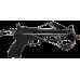Арбалет-пистолет блочного типа Interloper Аспид (MK-80)