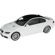 Радиоуправляемая машина со светодиодной подсветкой BMW M3 Coupe (MJX 1:14)