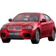 Радиоуправляемая машина со светодиодной подсветкой BMW X6 MJX 1:14 (8541A)
