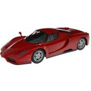 Радиоуправляемая машина со светодиодной подсветкой Ferrari Enzo MJX 1:14 (8502)