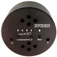 Компактный генератор акустических помех и белого шума БагХантер Бубен