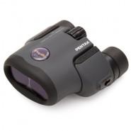 Профессиональный обнаружитель любых скрытых камер видеонаблюдения Сокол-М (Агат-М)