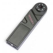 Мобильный обнаружитель любых скрытых  камер видеонаблюдения WEGA-i