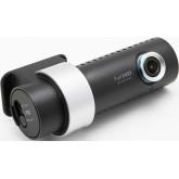 Видеорегистратор автомобильный Blackvue DR550-1CH