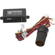 Контроллер питания для авторегистраторов Power Magic PRO
