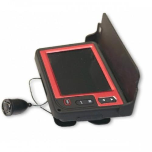 видеокамера для рыбалки с записью rivotek lq-3505d