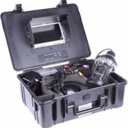Подводная камера для рыбалки FishCam-360