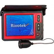 Подводная камера для рыбалки Rivotek LQ-3505D
