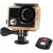 Экшн камера EKEN H8 Plus