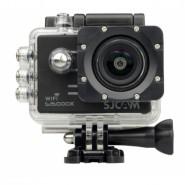 Экшн камера SJCAM SJ5000x Elite