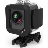 Экшн-камера SJCAM M10 Plus WiFi