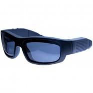 Экшн-камера в спортивных очках X-TRY XTG300