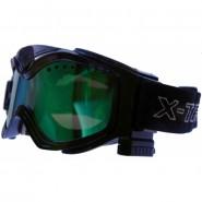 Экшн-камера в спортивной маске X-TRY XTM100 WiFi