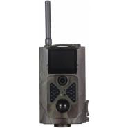 Фотоловушка Филин 120 MMS 3G (Suntek HC-500G)