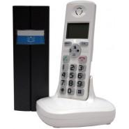 Беспроводной аудиодомофон Домовёнок (CL-3622)
