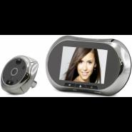 Видеоглазок дверной с записью i-Corder DVR PRO-2