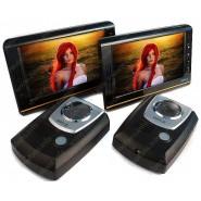 Беспроводной видеодомофон с записью Opiz Sensor quadro