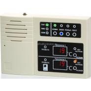 GSM термометр с функцией управления котлом Теплый дом 22
