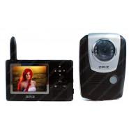 Беспроводной видеодомофон с записью Opiz Универсал