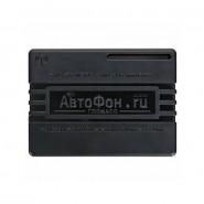 Автомобильный GPS/GSM/Глонасс трекер АвтоФон Диалог-Маяк