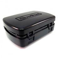 Автомобильный GPS/GSM трекер АвтоФон SE-Маяк+