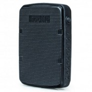 Портативный GPS/GSM трекер FindMe F1 Black