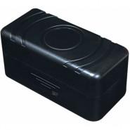 Портативный автомобильный GPS трекер Navixy M7