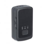 Портативный GPS трекер Navixy S30