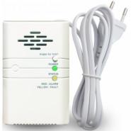 Беспроводной датчик утечки газа GL-01