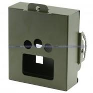 Металлический защитный корпус для фотоловушки Страж HT