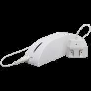Датчик утечки воды с GSM модулем Полюс GSM АКВА