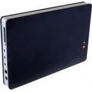 Комплект GSM сигнализации Страж Экспресс