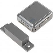 Датчик размыкания с GSM модулем Страж GSM Дверь