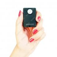 Миниатюрная GSM сигнализация с датчиком движения Strazh Micro GSM