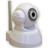 On-line 3G видеокамера с функциями GSM сигнализации Страж Multi 3g