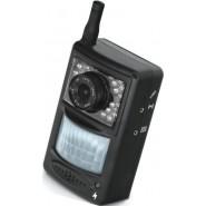 MMS камера Страж MMS Black