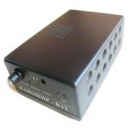 Мощный комбинированный блокиратор звукозаписывающих устройств Канонир 12К