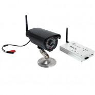 Беспроводной видеокомплект BlackBox 214 DVR